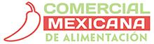 Comercial Mexicana de Alimentación