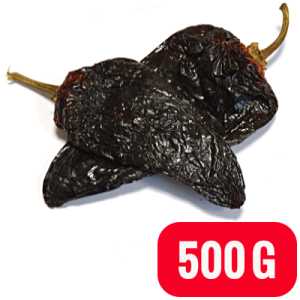 chile_ancho_500g