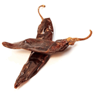 chile_guajillo