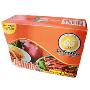 foodservice_achiote_1_kg