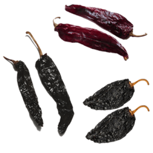 pack_chiles_secos_150gr