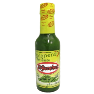salsa_jalapena_150ml_el_yucateco