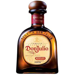 tequila_don_julio_reposado_70cl